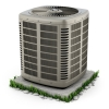 Ac Replacement-min