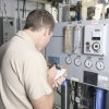 Commercial-HVAC-Repair-min