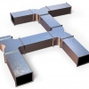 Ductwork-min
