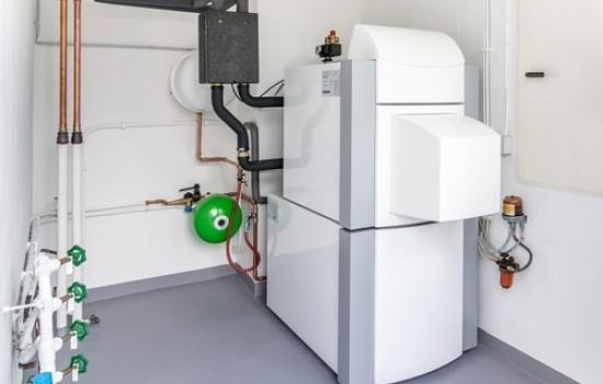 Heat-Pump-Upgrade-min