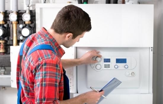 Heater-Maintenance-min