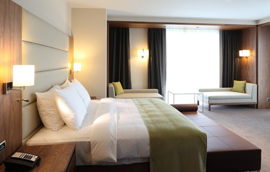 Hotel HVAC-min