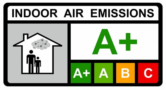Indoor Air Quality-min