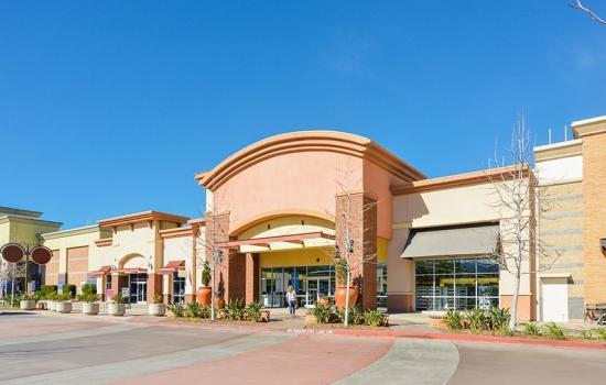 Shopping Center HVAC-min