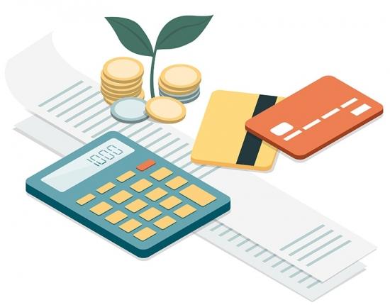 financing-min